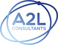 A2L consultants