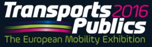 logo-tp2016