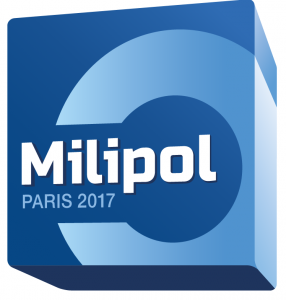 logo_milipol