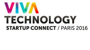 viva-technology-publicis_0